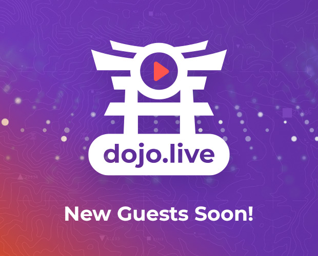 New Guests Soon