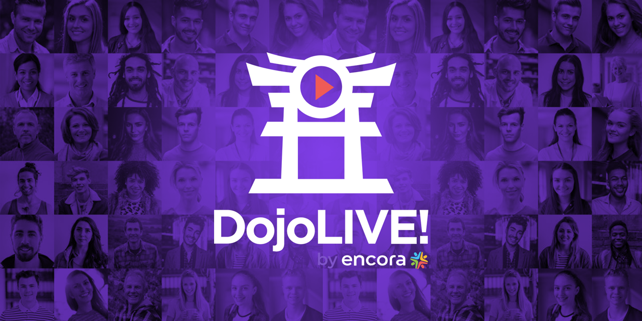 DojoLIVE! by Nearsoft