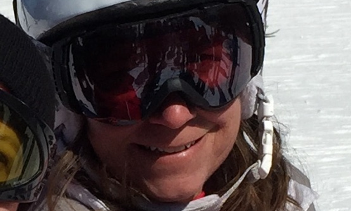 Opportunities to Grow Snow Sports Sales and the Participant Base Today